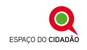 Espaco-do-Cidadao-3